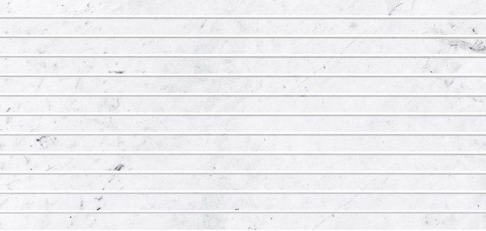 Porcelanosa Infinito Rivoli Tile 33.3 x 59.2 cm