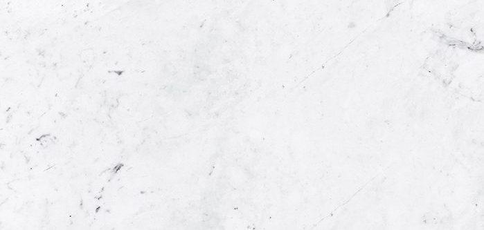 Porcelanosa Rivoli Tile 33.3 x 59.2 cm