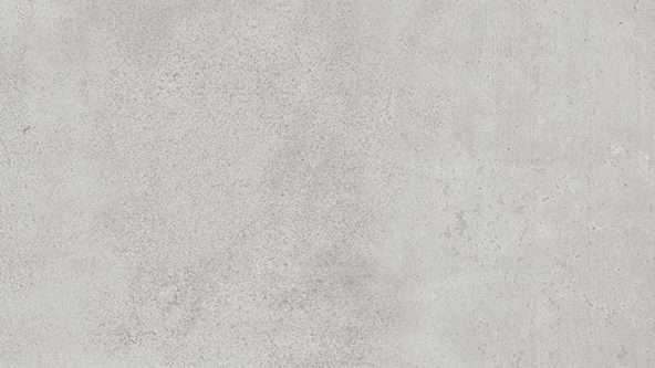 Porcelanosa Metropolitan Nature Silver Tile 33.3 x 59.3 cm