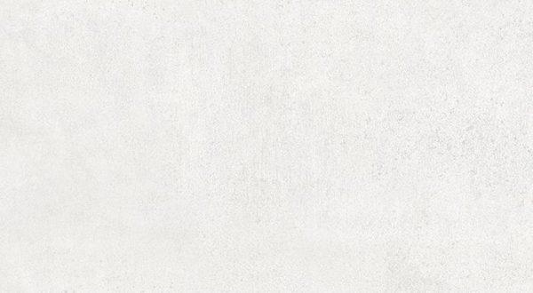 Porcelanosa Metropolitan Nature Caliza Tile 33.3 x 59.3 cm