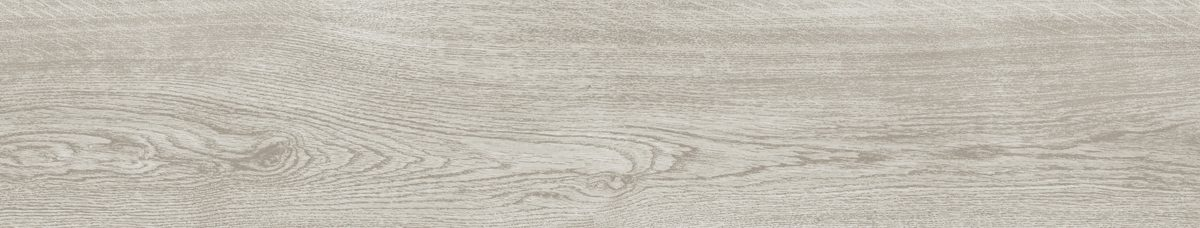 Porcelanosa Canada White Wash Tile 19.3 x 120 cm