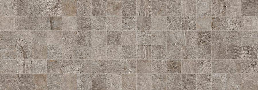 Porcelanosa Mosaico Rodano Taupe Tile 31.6 x 90 cm