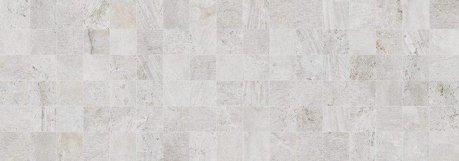 Porcelanosa Mosaico Rodano Caliza Tile 31.6 x 90 cm