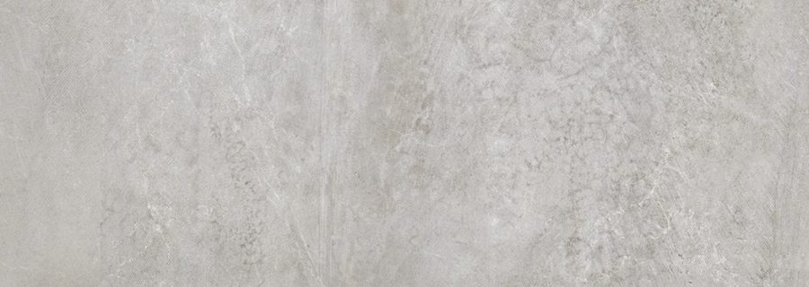 Porcelanosa Rodano Acero Tile 31.6 x 90 cm