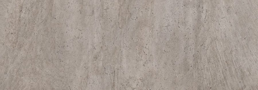 Porcelanosa Rodano Taupe Tile 31.6 x 90 cm