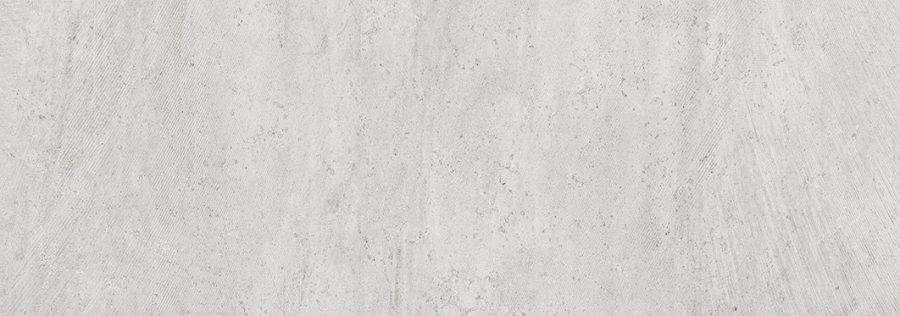 Porcelanosa Rodano Caliza Tile 31.6 x 90 cm