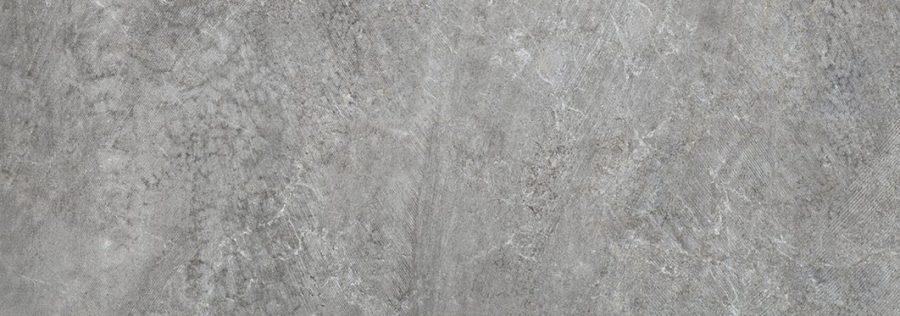 Porcelanosa Rodano Silver Tile 31.6 x 90 cm