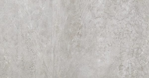 Porcelanosa Rodano Acero Tile 31.6 x 59.2 cm