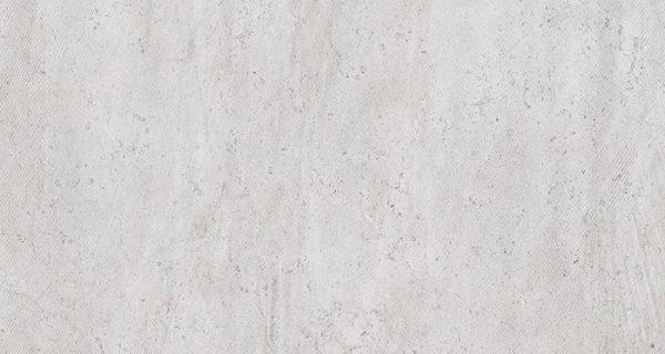 Porcelanosa Rodano Caliza Tile 31.6 x 59.2 cm
