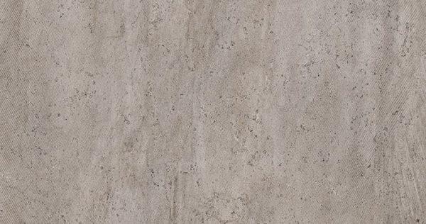 Porcelanosa Rodano Taupe Tile 31.6 x 59.2 cm