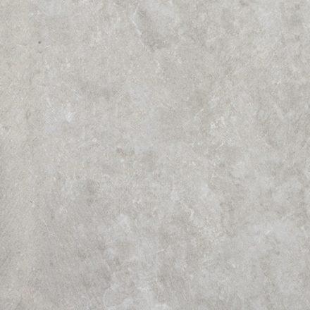 Porcelanosa Rodano Acero Tile 44.3 x 44.3 cm