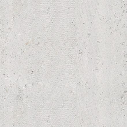 Porcelanosa Rodano Caliza Tile 44.3 x 44.3 cm