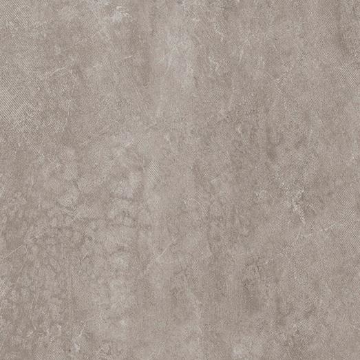 Porcelanosa Rodano Taupe Tile 44.3 x 44.3 cm