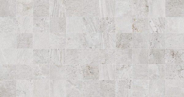 Porcelanosa Mosaico Rodano Caliza Tile 31.6 x 59.2 cm