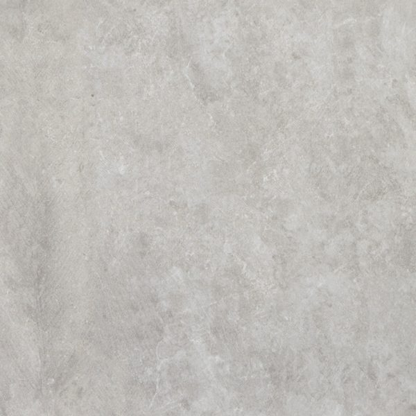 Porcelanosa Rodano Acero Tile 59.6 x 59.6 cm