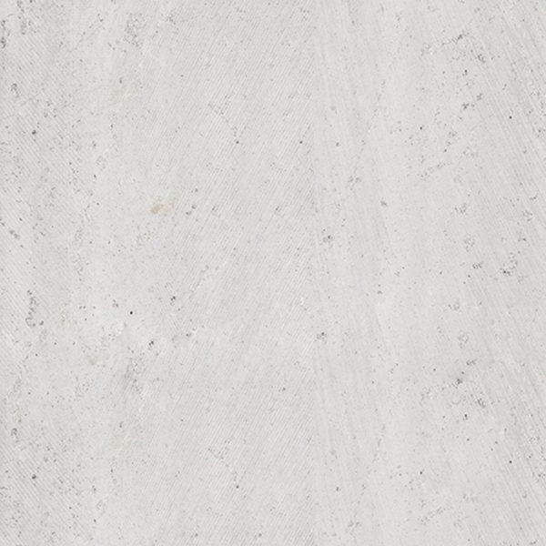Porcelanosa Rodano Caliza Tile 59.6 x 59.6 cm