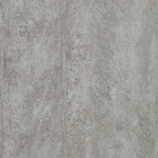 Porcelanosa Rodano Silver Tile 59.6 x 59.6 cm