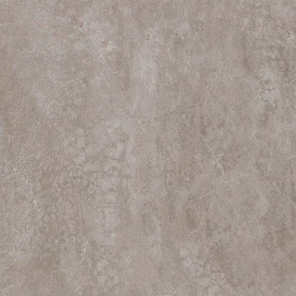 Porcelanosa Rodano Taupe Anti-Slip Tile 59.6 x 59.6 cm
