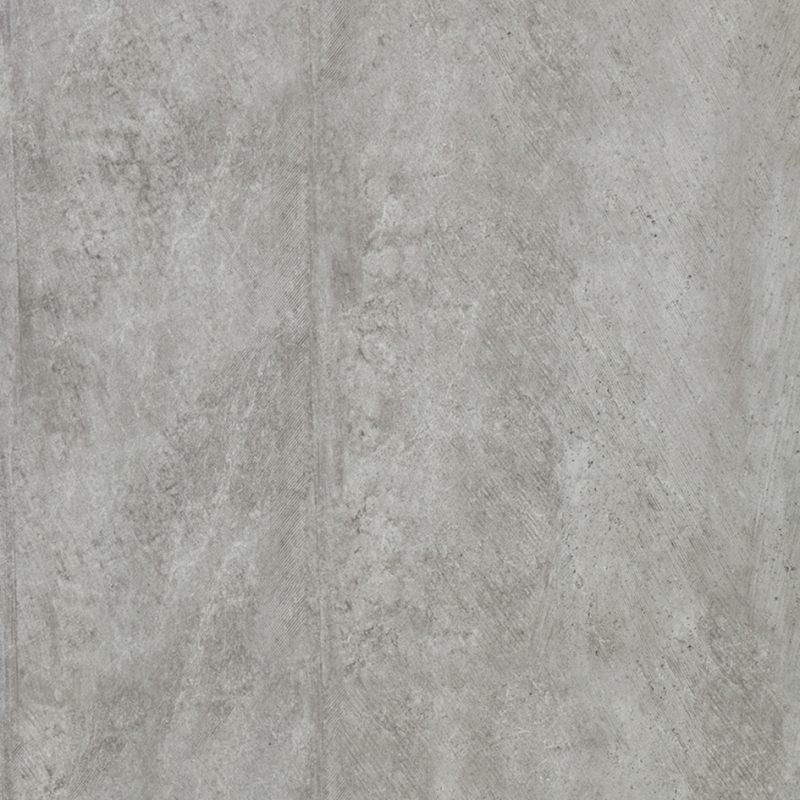 Porcelanosa Rodano Silver Tile 80 x 80 cm