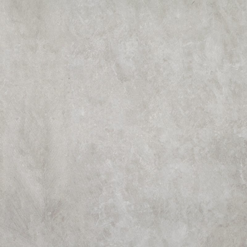 Porcelanosa Rodano Acero Tile 80 x 80 cm