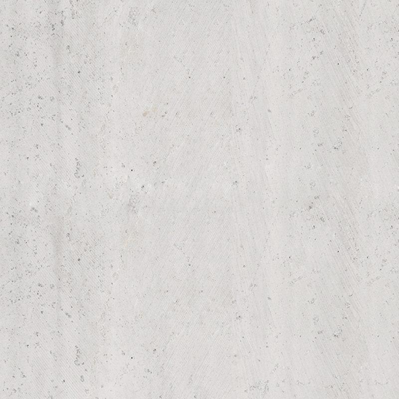 Porcelanosa Rodano Caliza Tile 80 x 80 cm
