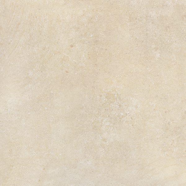 Porcelanosa Rox Beige Anti-Slip Tile 60.5 x 60.5 cm
