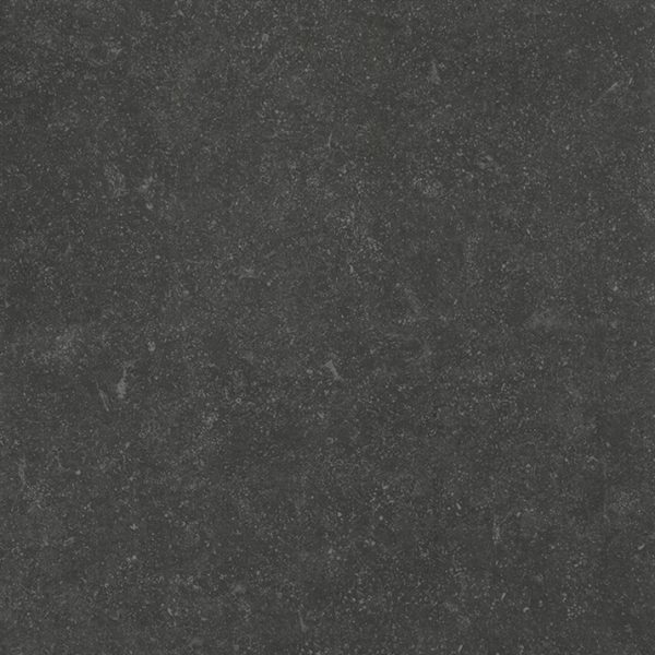Porcelanosa Rox Dark Anti-Slip Tile 60.5 x 60.5 cm