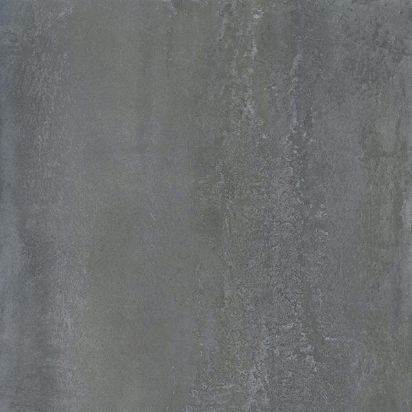 Porcelanosa Rox Coal Anti-Slip Tile 60.5 x 60.5 cm