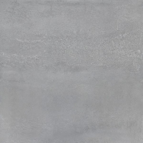Porcelanosa Rox Grey Anti-Slip Tile 60.5 x 60.5 cm