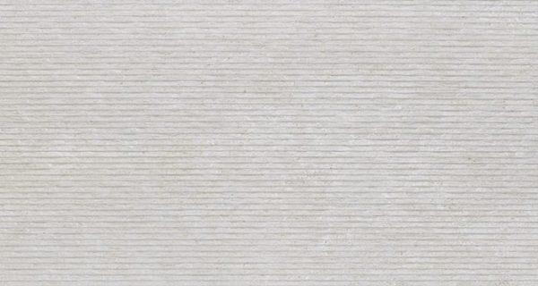 Porcelanosa Rodano Lineal Caliza Tile 31.6 x 59.2 cm
