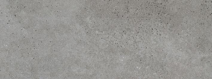 Porcelanosa Roche Acero Tile 45 x 120 cm