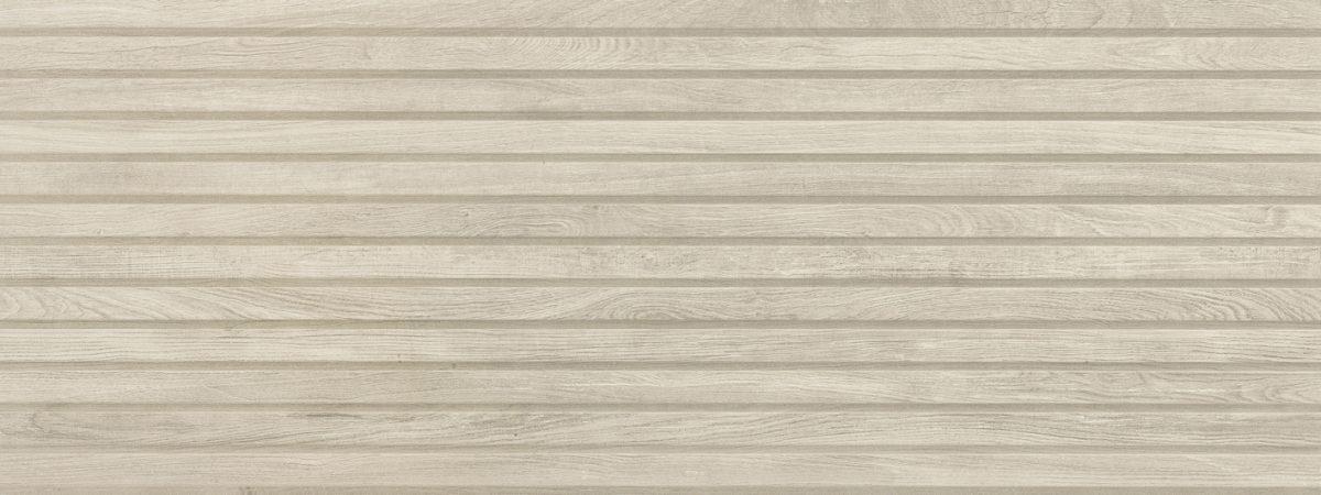 Porcelanosa Lexington Maple Tile 45 x 120 cm
