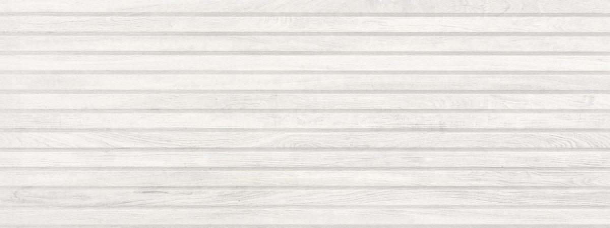 Porcelanosa Lexingtoon Fresno Tile 45 x 120 cm