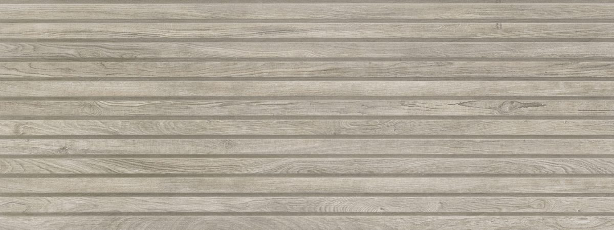 Porcelanosa Lexington Colonial Tile 45 x 120 cm