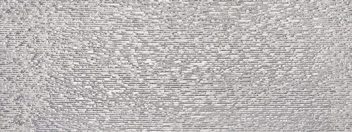 Porcelanosa Columbia Silver Tile 45 x 120 cm