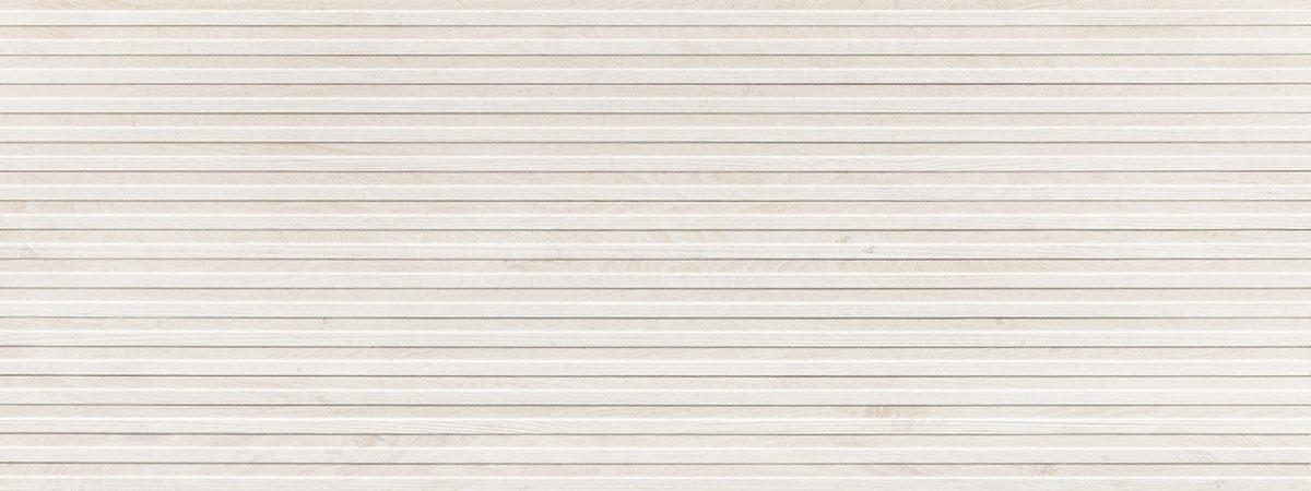Porcelanosa Liston Madera Fresno Tile 45 x 120 cm