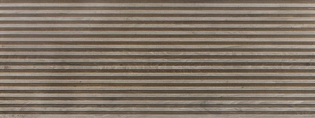 Porcelanosa Liston Madera Gris Tile 45 x 120 cm