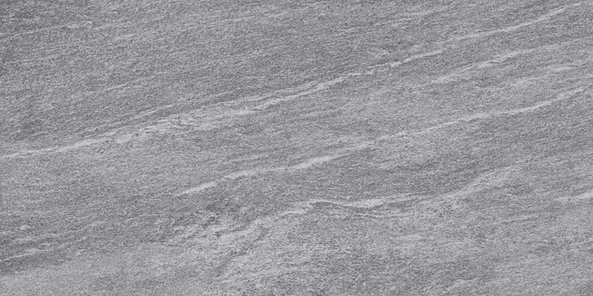 Porcelanosa River Silver Anti-Slip Tile 59.6 x 120 cm