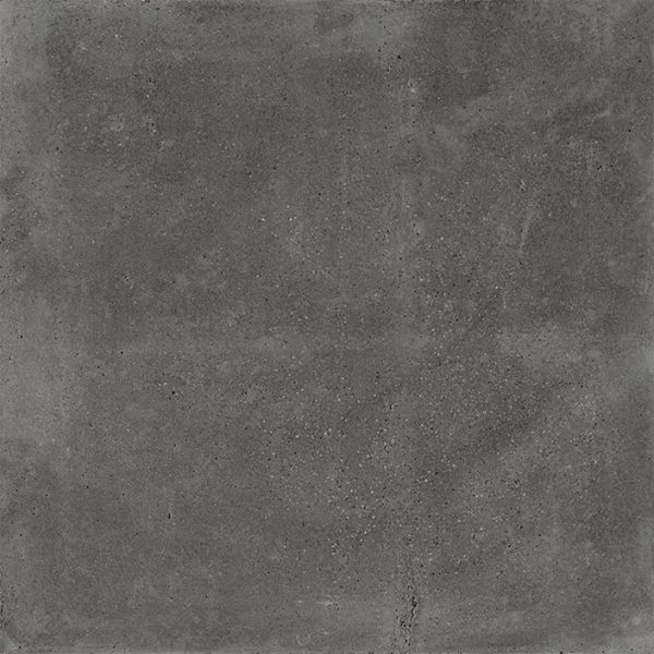 Porcelanosa Bottega Antracita Anti-Slip Tile 59.6 x 59.6 cm