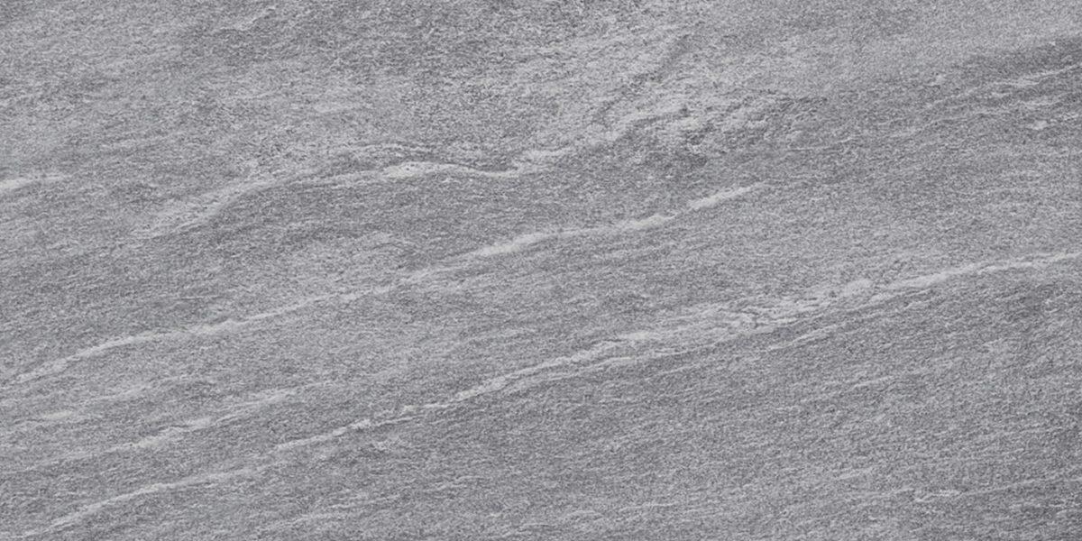 Porcelanosa River Silver Tile 59.6 x 120 cm