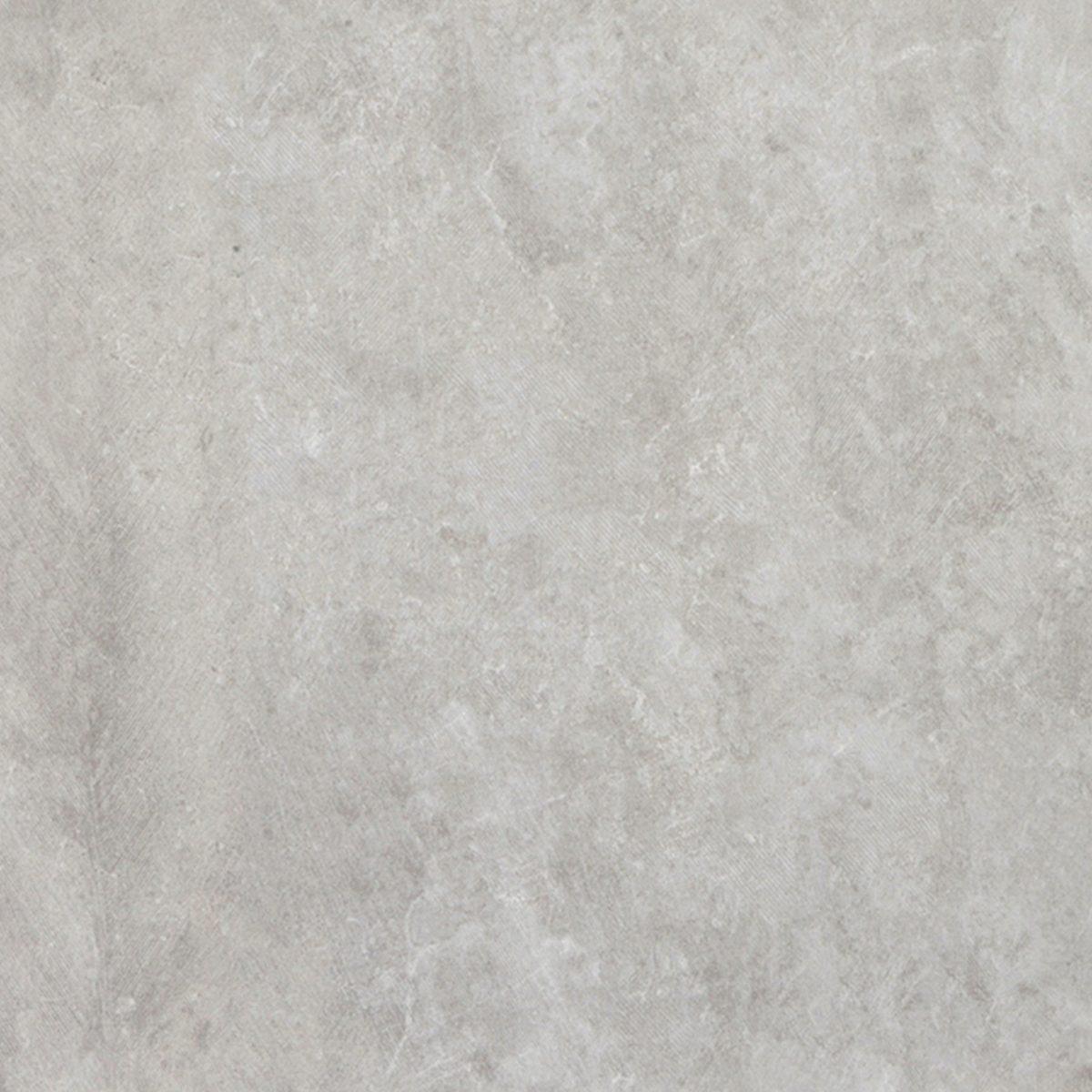 Porcelanosa Rodano Acero Tile 120 x 120 cm