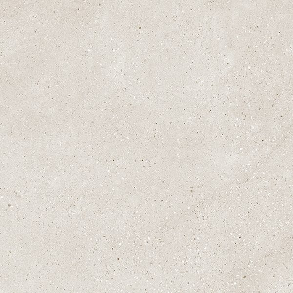 Porcelanosa Bottega Caliza Tile 60.5 x 60.5 cm
