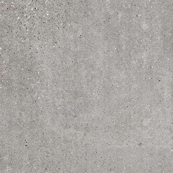 Porcelanosa Bottega Acero Tile 60.5 x 60.5 cm