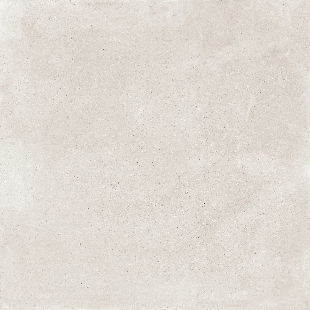 Porcelanosa Bottega Caliza Anti-Slip Tile 120 x 120 cm