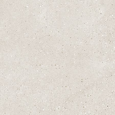 Porcelanosa Bottega Caliza Anti-Slip Tile 44.3 x 44.3 cm