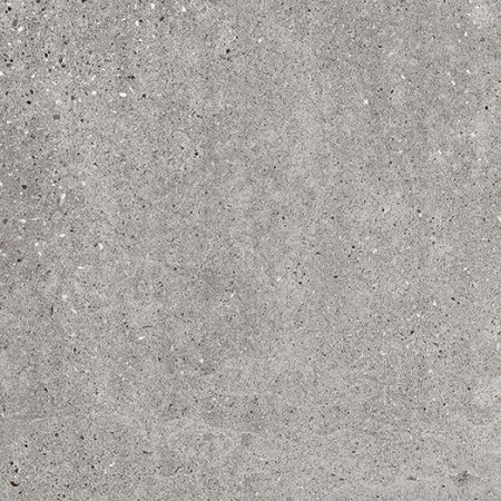 Porcelanosa Bottega Acero Anti-Slip Tile 44.3 x 44.3 cm