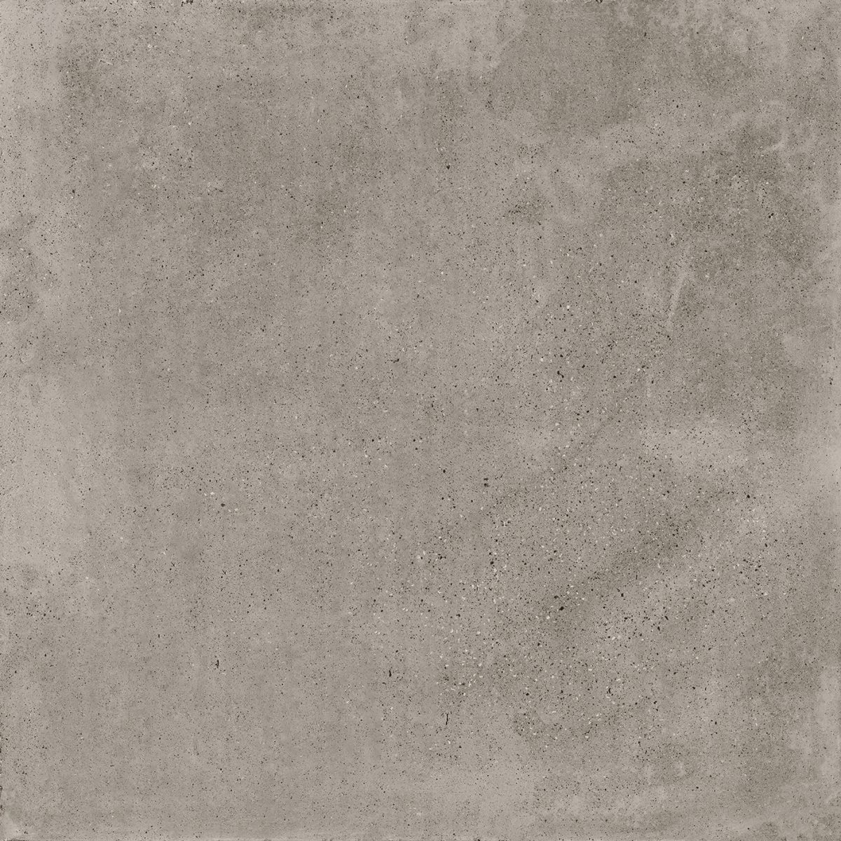 Porcelanosa Bottega Topo Anti-Slip Tile 120 x 120 cm
