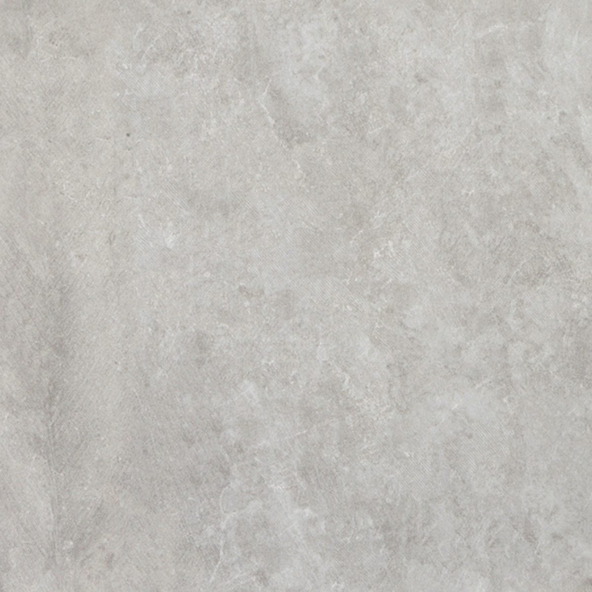 Porcelanosa Rodano Acero Anti-Slip Tile 120 x 120 cm