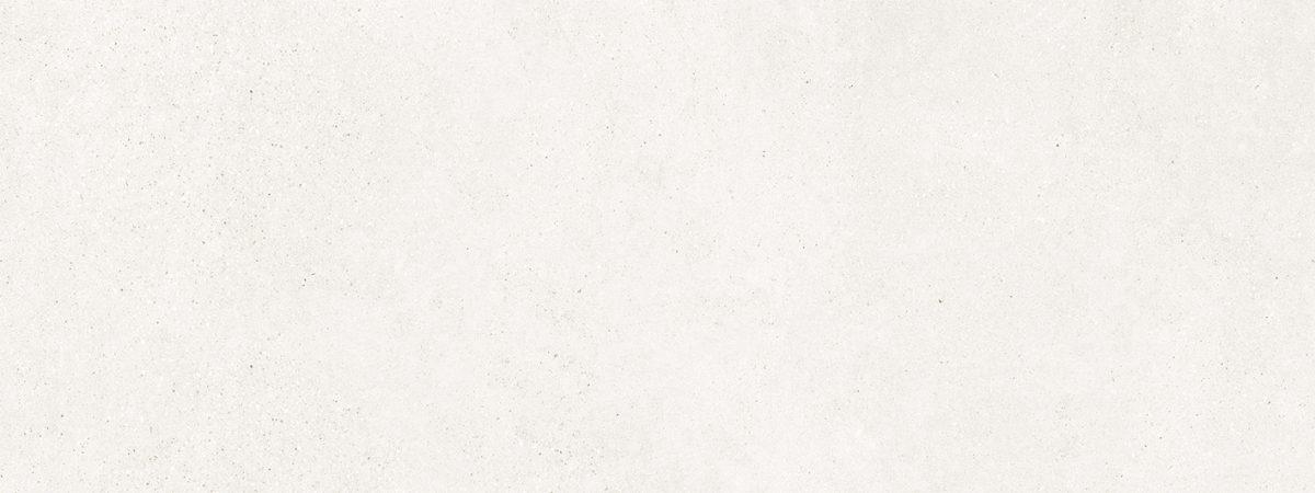 Porcelanosa Bottega White Tile 45 x 120 cm