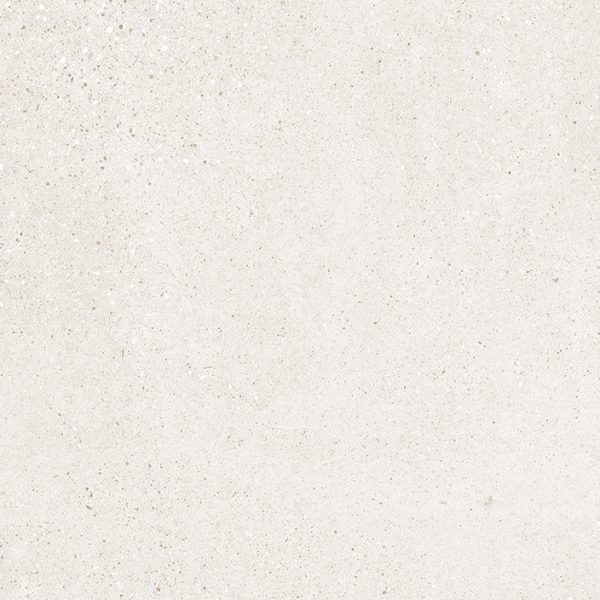 Porcelanosa Bottega White Tile 59.6 x 59.6 cm